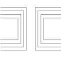 arcobaleno-logo